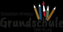 Sebastian-Kneipp-Grundschule